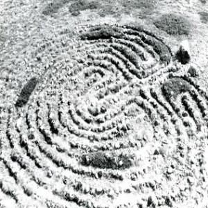 ÅB 1866 Stenskär labyrint boxbild